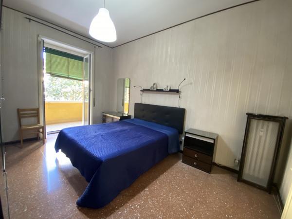 Bilocale in affitto a Roma, Re Di Roma, 60 mq - Foto 7