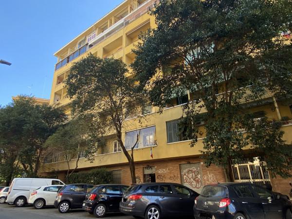Bilocale in affitto a Roma, Re Di Roma, 60 mq - Foto 3