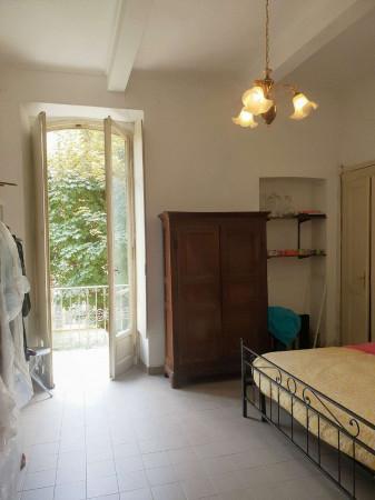 Appartamento in affitto a Torino, 65 mq - Foto 3
