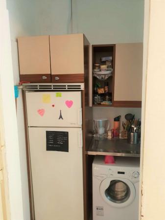 Appartamento in affitto a Torino, 65 mq - Foto 6