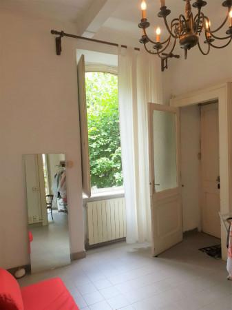 Appartamento in affitto a Torino, 65 mq - Foto 7
