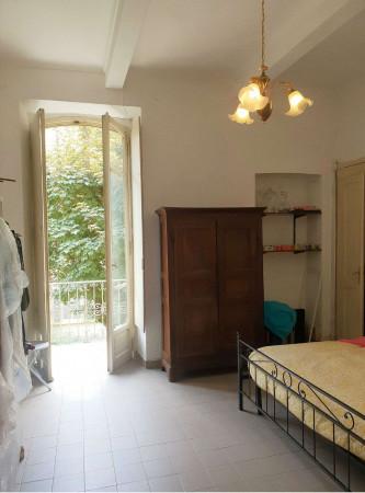 Appartamento in affitto a Torino, 65 mq - Foto 8