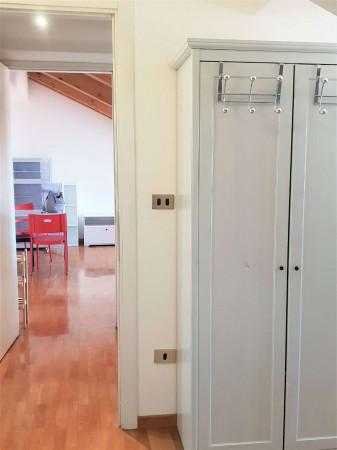 Appartamento in affitto a Torino, Arredato, 65 mq - Foto 4