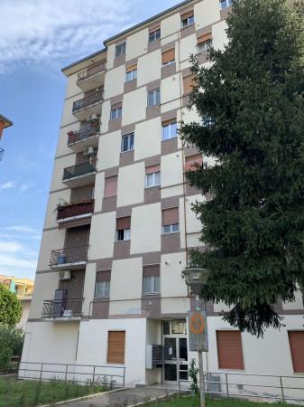 Appartamento in vendita a Caronno Pertusella, 50 mq - Foto 2