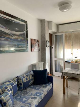 Appartamento in vendita a Caronno Pertusella, 50 mq - Foto 13