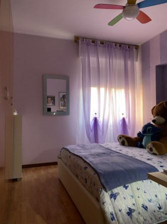 Appartamento in vendita a Caronno Pertusella, 50 mq - Foto 9