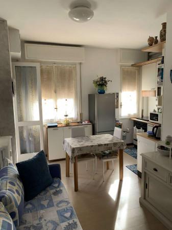 Appartamento in vendita a Caronno Pertusella, 50 mq - Foto 15