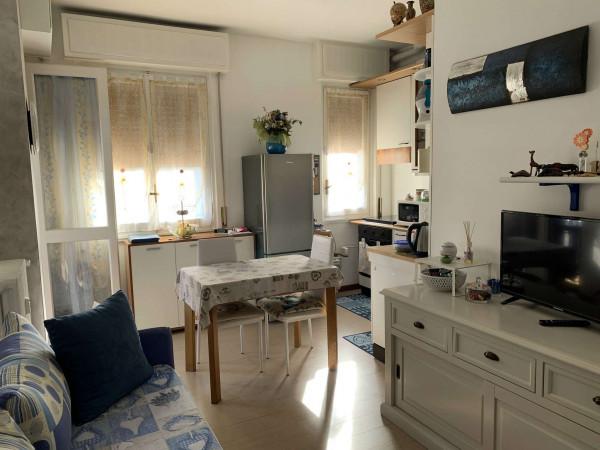 Appartamento in vendita a Caronno Pertusella, 50 mq - Foto 14