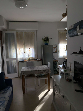 Appartamento in vendita a Caronno Pertusella, 50 mq - Foto 6