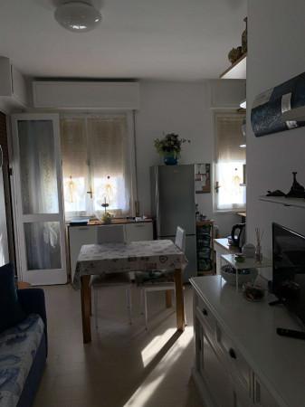 Appartamento in vendita a Caronno Pertusella, 50 mq - Foto 12