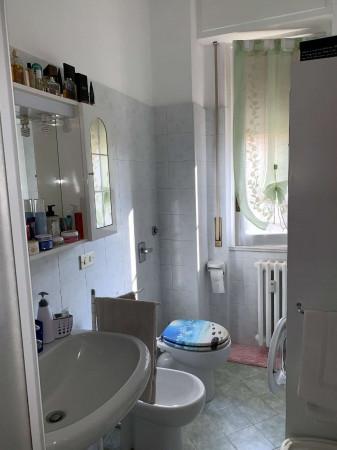 Appartamento in vendita a Caronno Pertusella, 50 mq - Foto 11