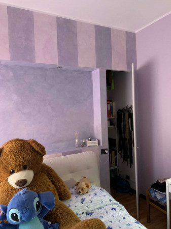 Appartamento in vendita a Caronno Pertusella, 50 mq - Foto 5