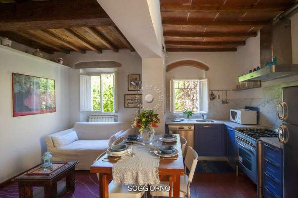 Appartamento in affitto a Firenze, Arredato, con giardino, 50 mq - Foto 17