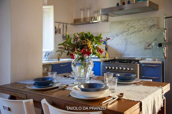 Appartamento in affitto a Firenze, Arredato, con giardino, 50 mq - Foto 16