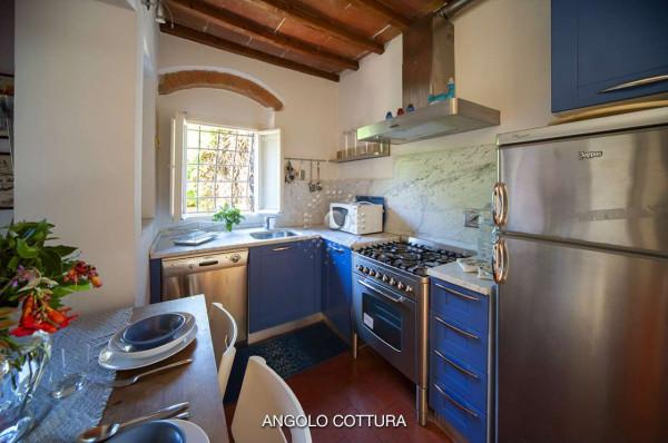 Appartamento in affitto a Firenze, Arredato, con giardino, 50 mq - Foto 15