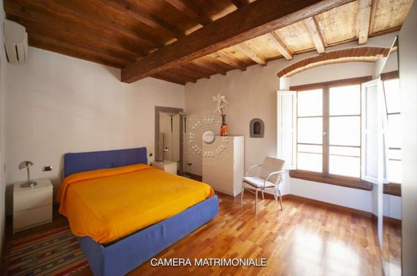 Appartamento in affitto a Firenze, Arredato, con giardino, 50 mq - Foto 6