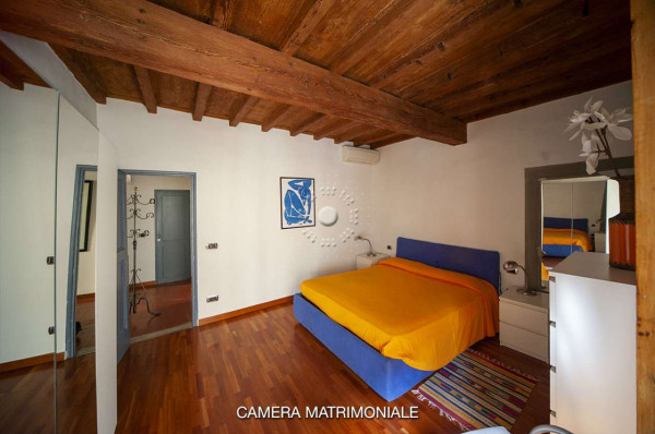 Appartamento in affitto a Firenze, Arredato, con giardino, 50 mq - Foto 5