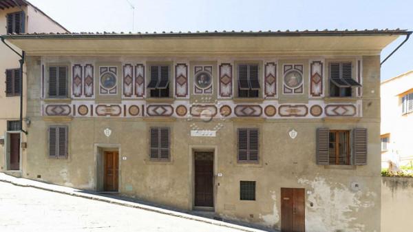 Appartamento in affitto a Firenze, Arredato, con giardino, 50 mq - Foto 19
