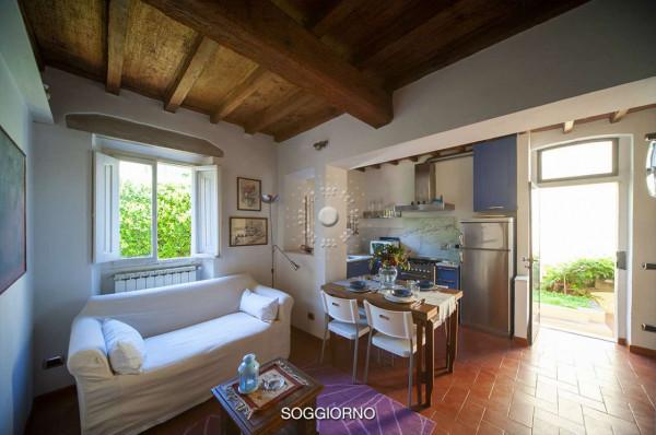 Appartamento in affitto a Firenze, Arredato, con giardino, 50 mq - Foto 14