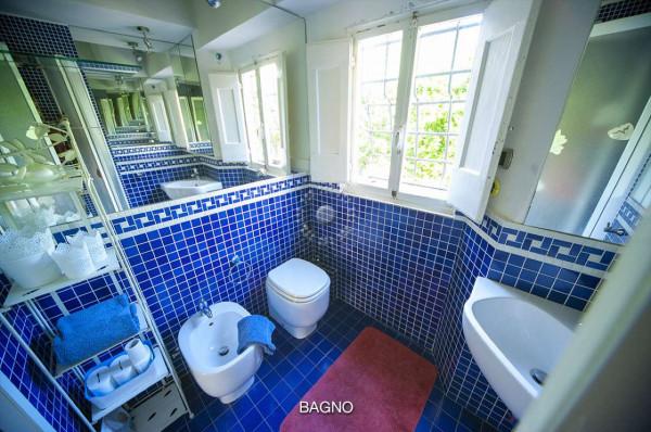 Appartamento in affitto a Firenze, Arredato, con giardino, 50 mq - Foto 3