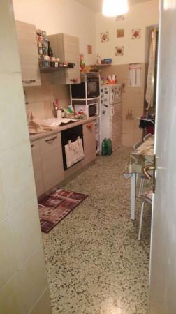 Appartamento in affitto a Guidonia Montecelio, Con giardino, 70 mq