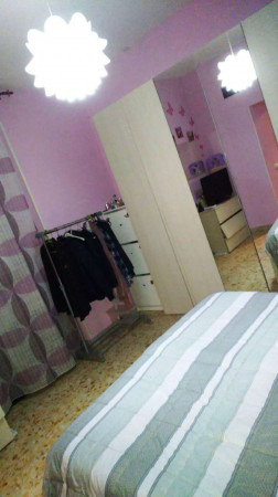 Appartamento in affitto a Guidonia Montecelio, Con giardino, 70 mq - Foto 6