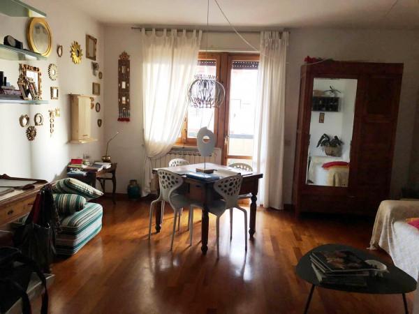 Appartamento in vendita a Perugia, Ponte San Giovanni, 98 mq