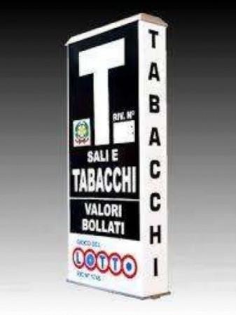 Locale Commerciale  in vendita a Garbagnate Milanese, 105 mq
