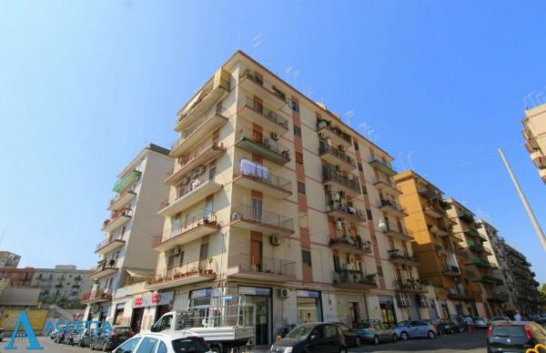 Appartamento in vendita a Taranto, Rione Italia, Montegranaro, 86 mq - Foto 4