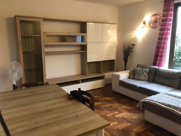 Villa in vendita a Daverio, Residenziale, Con giardino, 130 mq - Foto 20