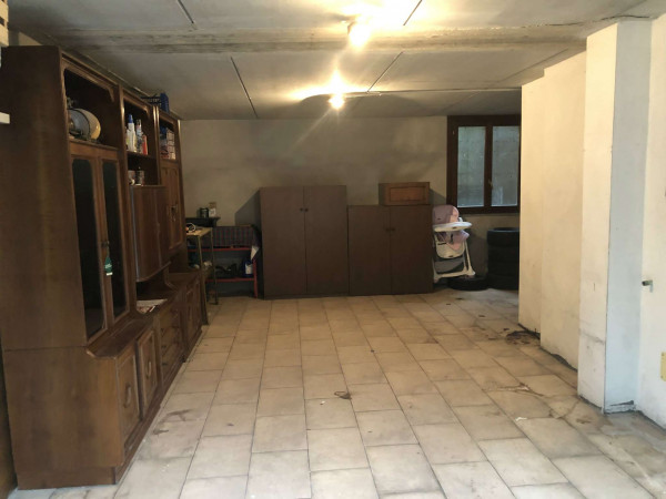 Villa in vendita a Daverio, Residenziale, Con giardino, 130 mq - Foto 4