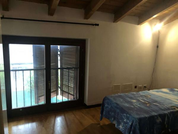 Villa in vendita a Daverio, Residenziale, Con giardino, 130 mq - Foto 9