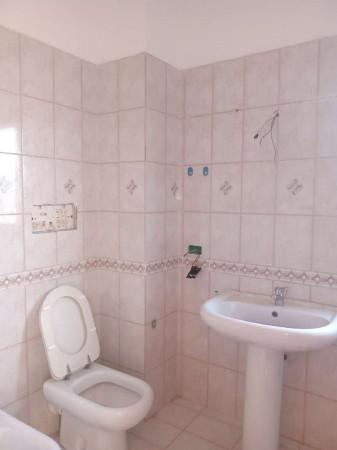 Appartamento in vendita a Roma, Con giardino, 120 mq - Foto 8