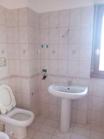 Appartamento in vendita a Roma, Con giardino, 120 mq - Foto 9