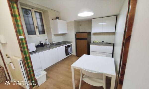 Appartamento in affitto a Milano, Duomo, Arredato, 60 mq - Foto 6