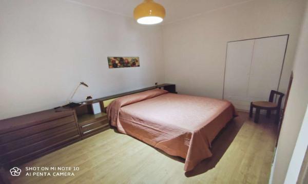 Appartamento in affitto a Milano, Duomo, Arredato, 60 mq - Foto 4