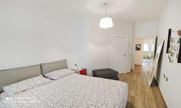 Appartamento in vendita a Sesto San Giovanni, Rondò, 95 mq - Foto 13