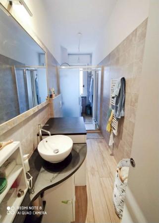Appartamento in vendita a Sesto San Giovanni, Rondò, 95 mq - Foto 3