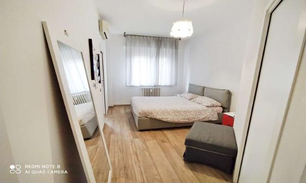 Appartamento in vendita a Sesto San Giovanni, Rondò, 95 mq - Foto 9