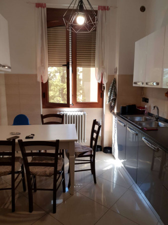 Appartamento in vendita a Crema, Residenziale, Con giardino, 132 mq - Foto 31