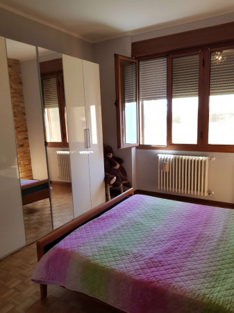 Appartamento in vendita a Crema, Residenziale, Con giardino, 132 mq - Foto 55