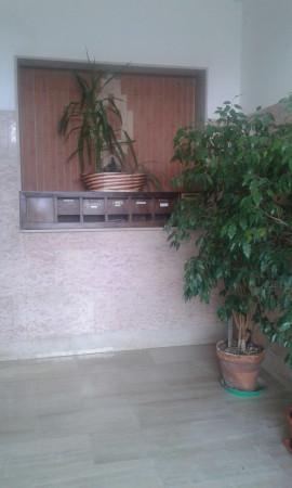 Appartamento in vendita a Roma, Casal Monastero, 60 mq - Foto 13
