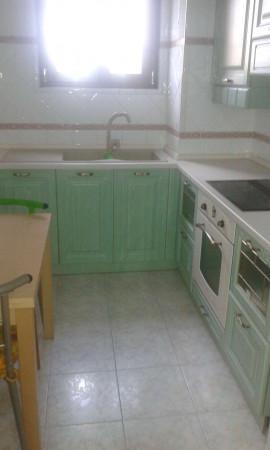 Appartamento in vendita a Roma, Casal Monastero, 60 mq - Foto 10