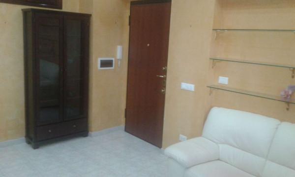 Appartamento in vendita a Roma, Casal Monastero, 60 mq - Foto 12