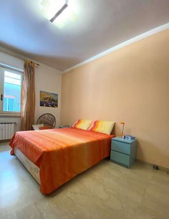 Appartamento in vendita a Chiavari, Rupinaro, 120 mq - Foto 14