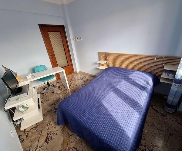 Appartamento in vendita a Chiavari, Rupinaro, 120 mq - Foto 22