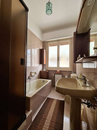 Appartamento in vendita a Chiavari, Rupinaro, 120 mq - Foto 6
