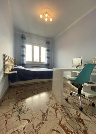 Appartamento in vendita a Chiavari, Rupinaro, 120 mq - Foto 13