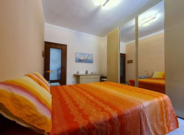 Appartamento in vendita a Chiavari, Rupinaro, 120 mq - Foto 16