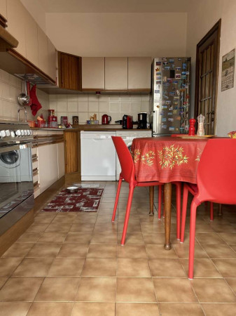 Appartamento in vendita a Chiavari, Rupinaro, 120 mq - Foto 24